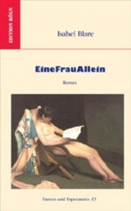 Baixar Einefrauallein: erotischer roman pdf, epub, eBook