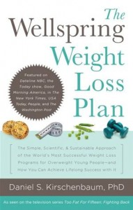 Baixar Wellspring weight loss plan, the pdf, epub, eBook