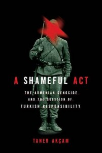 Baixar Shameful act, a pdf, epub, eBook