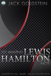 Baixar 101 amazing lewis hamilton facts pdf, epub, ebook