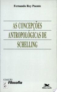 Baixar Concepçoes antropologicas de schelling pdf, epub, eBook