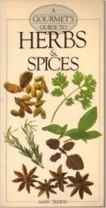 Baixar Gourmet's guide to herbs & spices pdf, epub, eBook
