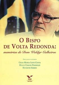 Baixar Bispo de volta redonda, o pdf, epub, eBook