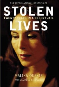 Baixar Stolen lives : twenty year struggle in a desert ja pdf, epub, eBook