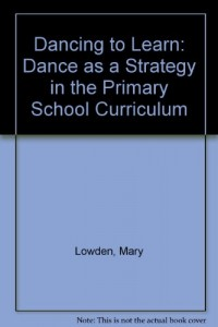 Baixar Dancing to learn : dance as a strategy in the prim pdf, epub, eBook
