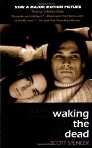 Baixar Waking the dead pdf, epub, eBook