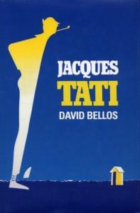 Baixar Jacques tati – his life and art pdf, epub, eBook