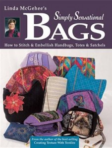 Baixar Simply sensational bags: how to stitch & pdf, epub, eBook