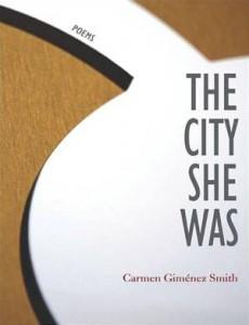 Baixar City she was, the pdf, epub, ebook