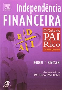 Baixar Independencia financeira pdf, epub, eBook