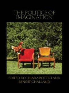 Baixar Politics of imagination, the pdf, epub, eBook