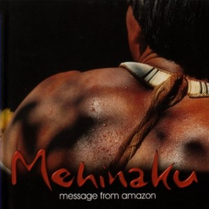 Baixar Mehinaku – cd pdf, epub, ebook