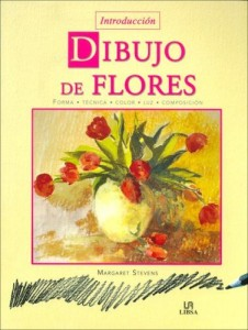 Baixar Dibujo de flores – introduccion pdf, epub, eBook