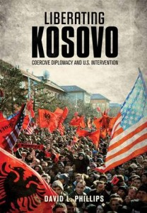 Baixar Liberating kosovo pdf, epub, eBook