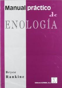 Baixar Manual practico de enologia pdf, epub, eBook