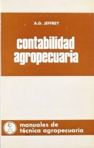 Baixar Contabilidad agropecuaria pdf, epub, eBook