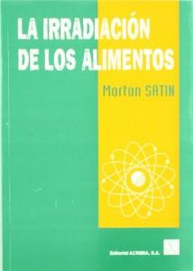 Baixar Irradiacion de los alimentos, la pdf, epub, eBook