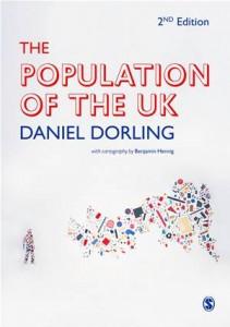 Baixar Population of the uk, the pdf, epub, eBook