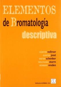 Baixar Elementos de bromatologia descriptiva pdf, epub, eBook