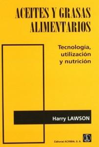 Baixar Aceites y grasas alimentarios pdf, epub, eBook