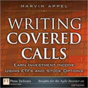 Baixar Writing covered calls: earn investment income pdf, epub, eBook