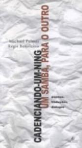 Baixar Cadenciando-um-ning um samba, para o outro pdf, epub, eBook