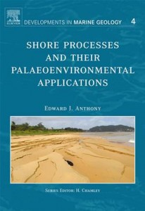 Baixar Shore processes and their palaeoenvironmental pdf, epub, ebook