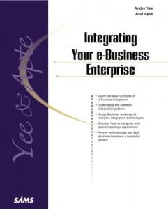 Baixar Integrating your e-business enterprise pdf, epub, eBook