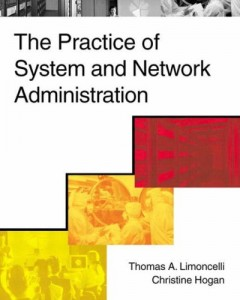 Baixar Practice of system and network administration, the pdf, epub, eBook