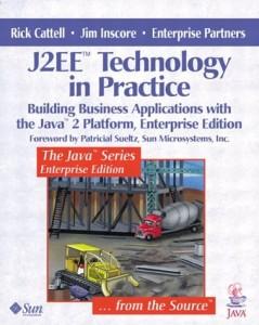 Baixar J2ee technology in practice pdf, epub, eBook