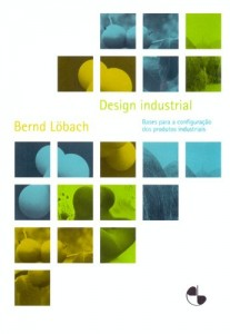 Baixar Design industrial pdf, epub, eBook