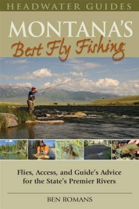 Baixar Montana's best fly fishing: flies, access, and pdf, epub, eBook