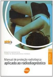 Baixar Manual de proteçao radiologica aplicada ao pdf, epub, eBook
