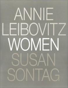 Baixar Women annie leibovitz pdf, epub, ebook