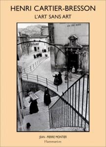 Baixar Henri cartier-bresson pdf, epub, ebook