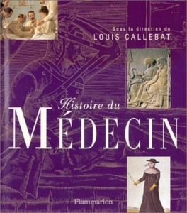 Baixar Histoire de l'architecte pdf, epub, ebook