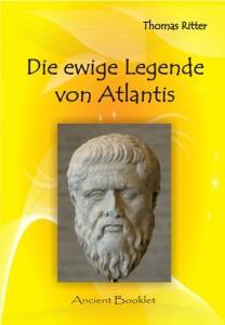 Baixar Ewige legende von atlantis, die pdf, epub, eBook