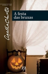 Baixar Psiquiatria clinica pdf, epub, eBook
