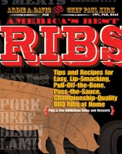 Baixar America's best ribs: tips and recipes for easy, pdf, epub, ebook