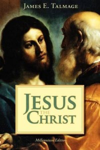 Baixar Jesus the christ pdf, epub, eBook