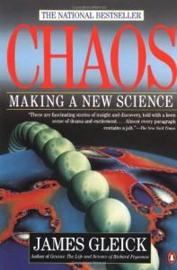 Baixar Chaos: the making of a new science pdf, epub, eBook