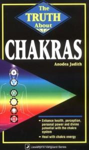 Baixar Truth about chakras pdf, epub, eBook