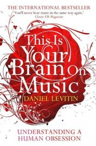 Baixar This is your brain on music pdf, epub, ebook