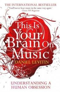 Baixar This is your brain on music pdf, epub, eBook