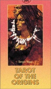 Baixar Tarot of the origins pdf, epub, eBook