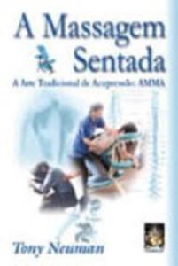 Baixar Massagem sentada pdf, epub, ebook
