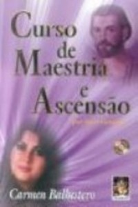 Baixar Curso de maestria e ascensao por saint germain pdf, epub, eBook