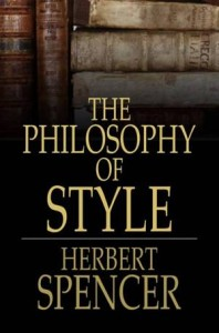 Baixar Philosophy of style, the pdf, epub, eBook