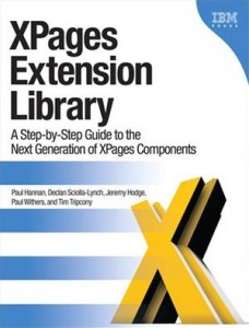 Baixar Xpages extension library pdf, epub, eBook