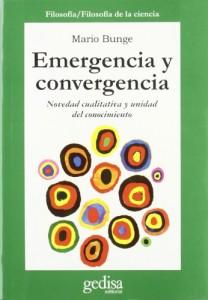 Baixar Emergencia y convergencia pdf, epub, eBook